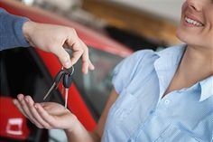 Car loan with no credit history online with free and easy quotes to save more money. Get started to apply for auto loans with no credit check without hassle.