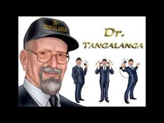 Dr Tangalanga, un capo del humor. Compilado de chistes 01 -#newadsense20 http://nutriherbalife.com/dr-tangalanga-un-capo-del-humor-compilado-de-chistes-01/