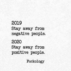 Stay away from negative people. Stay away from positive people. Quotes Mind, Quotes Thoughts, Peace Quotes, Mood Quotes, True Quotes, Funny Quotes, Best Quotes, Quotes Quotes, New Girl Quotes