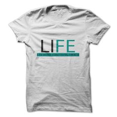 Life is the greatest journey you will ever be on T Shirts, Hoodie