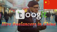 Improve your business with toogit.com oe of the top ranked professionals are there. Hire them and make it your business worldwide.