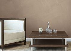 #livingroom #salon #styl #design #nowoczesny