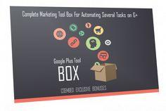 free books and videos Organizing, Organization, Marketing Tools, Tool Box, Free Books, Videos, Getting Organized, Organisation, Dopp Kit