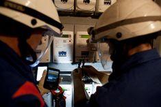 #Lunigiana - Anche a #Mulazzo arriva Open Meter il contatore 2.0 di E-Distribuzione