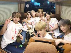 Thanks, Dubai Lucas ft nct dream❤️ Winwin, K Pop, Jaehyun, Nct 127, Yang Yang, Mark Lee, Ntc Dream, Nct U Members, Dubai