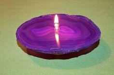 Agate Flame