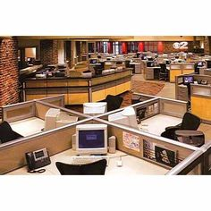 Furniture Company In Delhi India Office Workstation Suppliers Manufacturers Dealers Gurgaon Haryana