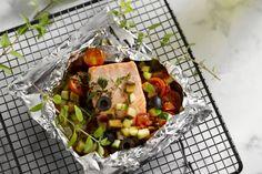 Ook op festivals of tijdens het kamperen kan je lekker koken. Ontdek onze 4 toptips om deze zomer te knallen op de camping!