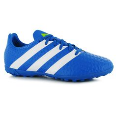 adidas | adidas Ace 16.4 Astro Turf Mens Trainers | Mens Trainers