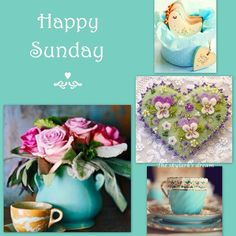 Enjoy your day! Good Morning Happy Weekend, Sunday Love, Good Morning Good Night, Morning Wish, Good Morning Quotes, Happy Day, Happy Sunday Quotes, Blessed Sunday, Weekend Quotes