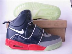 http://www.airjordan2u.com/air-yeezy-deep-navy-grey-red-p-410.html Only$75.69 AIR YEEZY DEEP NAVY GREY RED #Free #Shipping!