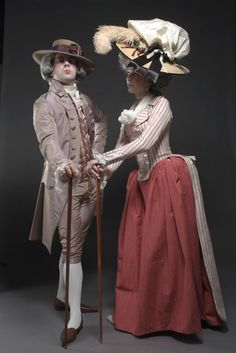 haute couture fashion Archives - Best Fashion Tips 18th Century Dress, 18th Century Costume, 18th Century Clothing, 18th Century Fashion, 21st Century, Period Costumes, Movie Costumes, Historical Costume, Historical Clothing