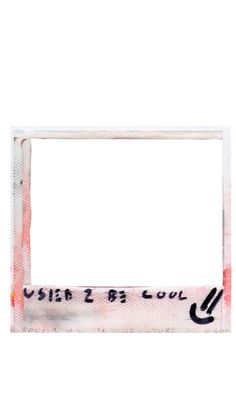 Polaroid Frame Png, Polaroid Template, Frame Template, Templates, Instagram Story Template, Instagram Story Ideas, Film Texture, Foto Frame, Picsart Tutorial