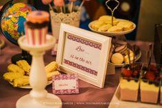 fotograf nunta cristina si vali-48 Bar Ideas, Place Cards, Place Card Holders, Candy, Garden, Garten, Lawn And Garden, Gardens, Sweets