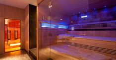 The Hot Tub and Swim Spa Company is the UK's best hot tub superstore, selling spas, swimming pools Saunas and Steam Rooms. Save with our promotions! Steam Room, Saunas, Tub, Swimming Pools, Interior Decorating, Rooms, Interior Styling, Quartos, Bath Tube