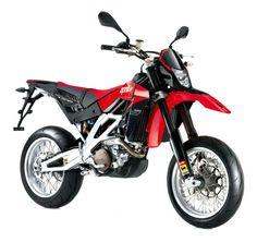 2010 Aprillia SXV 5.5 Supermoto http://www.motorcyclespecs.co.za/Gallery%20B/Aprilia%20SXV%20550%2008%20%201.jpg