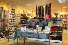 Our Shop | Knit Stop Knitting Store Indianapolis Indiana
