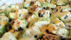 Potato Salad, Potatoes, Ethnic Recipes, Food, Green, Potato, Hoods, Meals