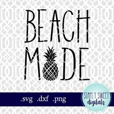 Beach Vacation Checklist, Beach Vacation Outfits, Family Vacation Shirts, Beach Trailer, Beach Cups, Pirate Shirts, Beach Shirts, Cutting Files, Girls Trips