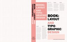 Book layout by Design Media Publishing Limited - issuu
