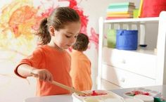 Top Kids Activities Blogs from All Parenting