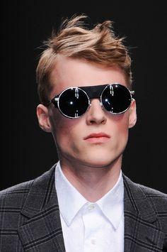 b41518de63c ZsaZsa Bellagio. Cool GlassesMens ...