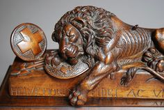 linden wood for carving - Google Search