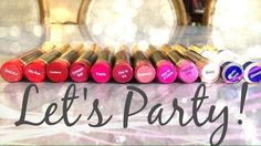 LipSense Party. LipSense Distributor # 351172. Email: prettypoutyperfection@gmail.com. FB Group: Pretty Pouty Perfection.