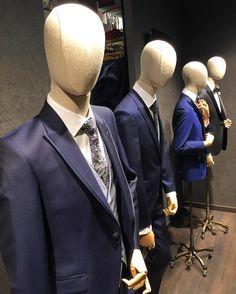 Nuevas propuestas para NOVIO 🙌🏼🔝 #sartorialatorre #paoloni #ramonsanjurjo #xacus #gierre #gierrremilano #marcopascali #ceremonia #wedding #novios #boda #premium #highquality #madeinitaly #frankchicos #ourense #galicia #vigo #coruña #santiago #menswear #menstyle #mensfashion #shopping #suit #fashion #elegant #gentleman
