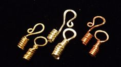 Beautiful Handmade Closures. Starting at $5 on Tophatter.com!