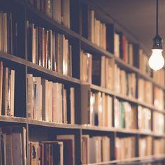 Knowledge Brings us Freedom