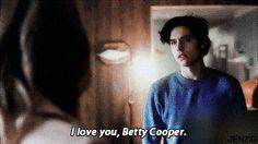 shiebags — jenzig: BUGHEAD IN EVERY EPISODE ↳ 1x13 // The...