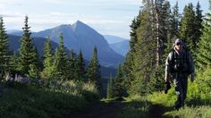 The SITKA Gear High Mountain 3D Archery Course at Crested Butte Mountain Resort is one of a kind. You're actually hiking through the Gunnison National Forest in mountain terrain practicing your bow skills. Come out for the SITKA Gear High Mountain 3D Archery Shoot on August 15-16 to have two great days of shooting before bow season begins.
