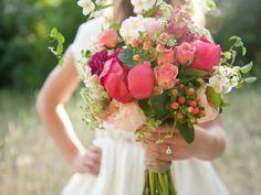 flores-novia4