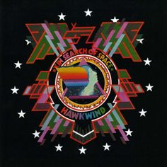 hawkwind_-_in_search_of_space_a