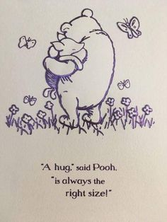 winnie the pooh quotes trendy quotes inspirational smile wisdom Winnie The Pooh Quotes, Winnie The Pooh Friends, Pooh And Piglet Quotes, A A Milne Quotes, Piglet Winnie The Pooh, Pooh Bear, Tigger, Mothers Day Quotes, Cute Quotes