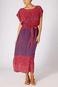 Accompany - fair trade fashion
