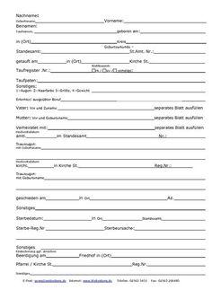 Datei:GenFragebogen.pdf