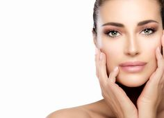 Joyelle Derma is something every woman in their early thirties has to face. Get more info : Permanent Eyebrows, Permanent Makeup, Anti Aging Cream, Smooth Skin, Every Woman, Healthy Skin, Conditioner, Cosmetics, Face