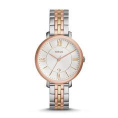 http://www.fossil.com/webapp/wcs/stores/servlet/ProductDisplay?storeId=12052&langId=-1&catalogId=25005&categoryId=413585&cm_vc=413585&pn=&productId=22625672&imagePath=ES3844  Fossil Jacqueline Tri-Tone Stainless Steel Watch