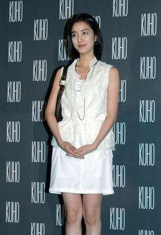 Lee So Yeon, Korean Beauty, Photo Galleries, White Dress, Female, Gallery, Drama, Movie, Dresses