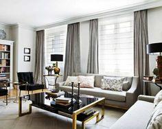 22 Best Wohnzimmer Images