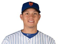 Wilmer Flores-It's okay to cry in baseball!