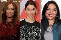 #scriptchat #movies #filmmaking Why are there so few women filmmakers? In a word, money.