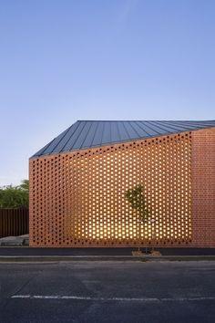 Herencia arquitectónica adquirida | Planos de Casas Gratis