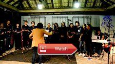 YESTERDAY The Beatles Coral EMLavras  Coral da Escola de Msica de Lavras cantando Yesterday dos Beatles