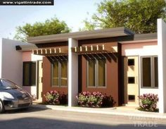 Check this P 2,930.88/month 1Storey House For Sale Casili, Consolacion, Cebu and VIG IT NOW! http://www.vigattintrade.com/view/P-2930.88month-1Storey-House-For-Sale-Casili-Consolacion-Cebu-/11789