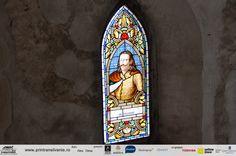 Ioannes Corvinus de Hunyad Surfboard, Painting, Art, Art Background, Painting Art, Kunst, Surfboards, Paintings, Performing Arts