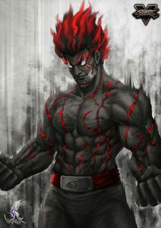 A gallery with the coolest fan art from Naruto, from fans to fans Naruto Shippuden Sasuke, Anime Naruto, Naruto Fan Art, Wallpaper Naruto Shippuden, Madara Uchiha, Naruto Kakashi, Naruto Wallpaper, Boruto, Manga Anime