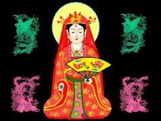 Mẫu Liễu Hạnh được cho là người đứng đầu hệ thống Tam phủ, Tứ phủ thờ đạo Mẫu. Theo phong tục thì tháng 3 hàng năm người dân sẽ tổ chức lễ hội nhân ngày giỗ của bà chúa Liễu Hạnh tại miếu thờ của bà để cầu may. Xem văn khấn Mẫu Liễu Hạnh.